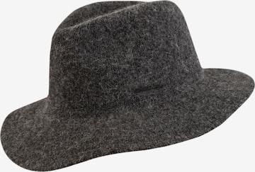 Pălărie 'Lana' de la chillouts pe gri