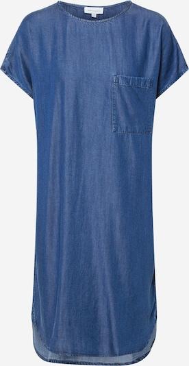 ARMEDANGELS Šaty 'GITAA' - modrá džínovina, Produkt