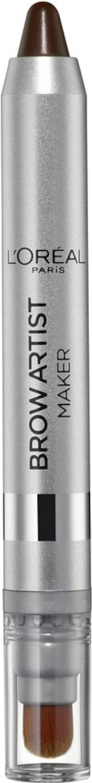 L'Oréal Paris 'Brow Artist Maker', Augenbrauenstift