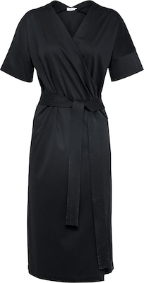 Filippa K Casual Wickelkleid
