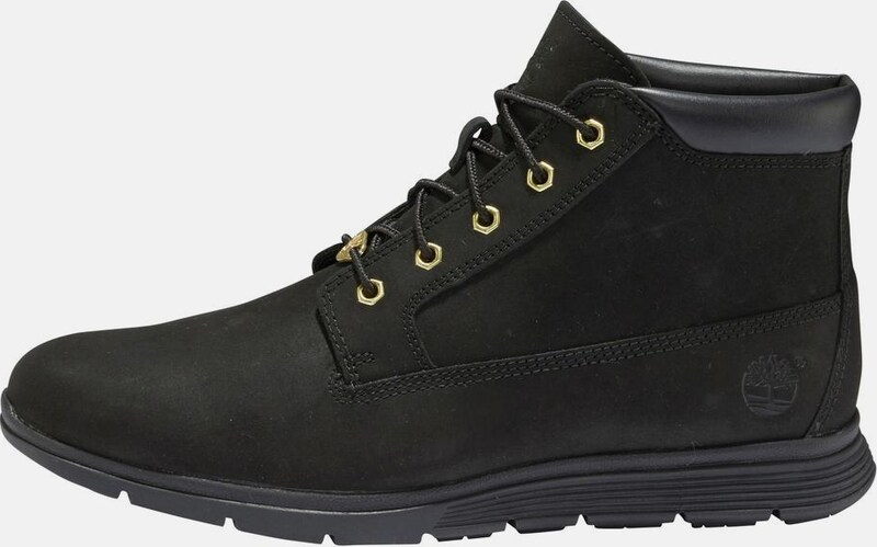 TIMBERLAND Timberland Sneaker 'Killington 4-Eye Chukka'