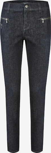 Angels Jeans ,Malu' in nachtblau, Produktansicht