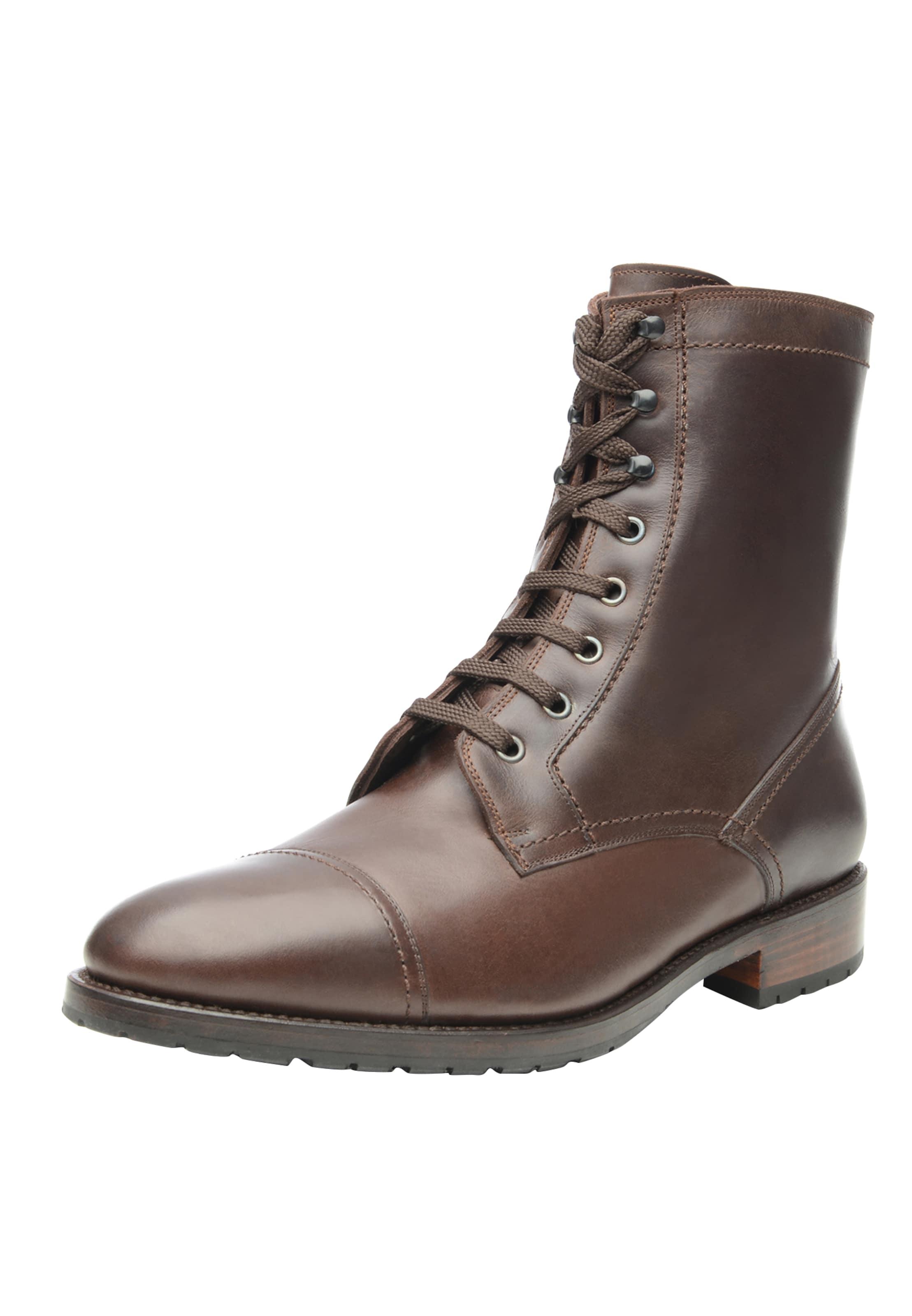 Haltbare Mode billige Schuhe SHOEPASSION | Winterboots 'No. 672' Schuhe Gut getragene Schuhe