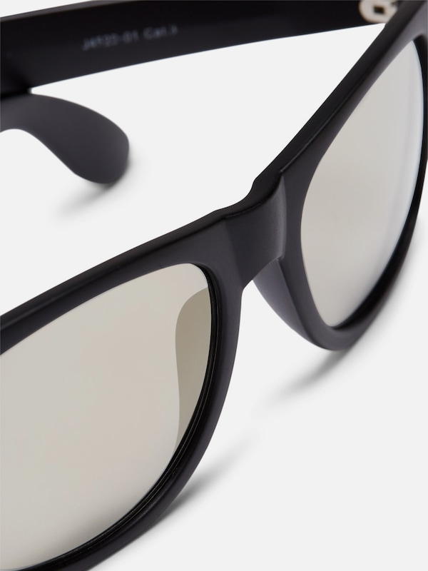 JACK & JONES Sonnenbrille
