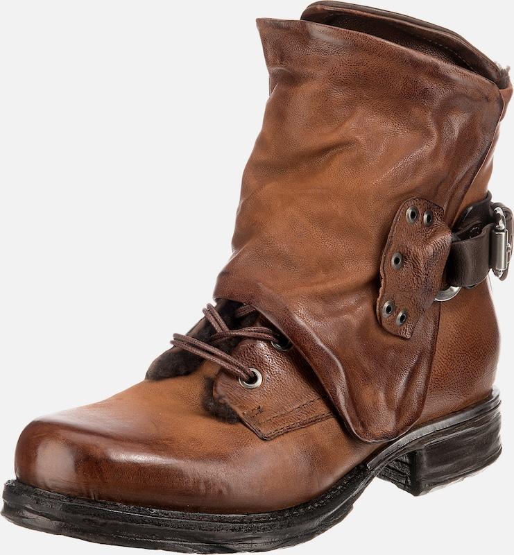 Jetzt Schau Dich In A.S.98 Herren Schuhe Kollektion, Online