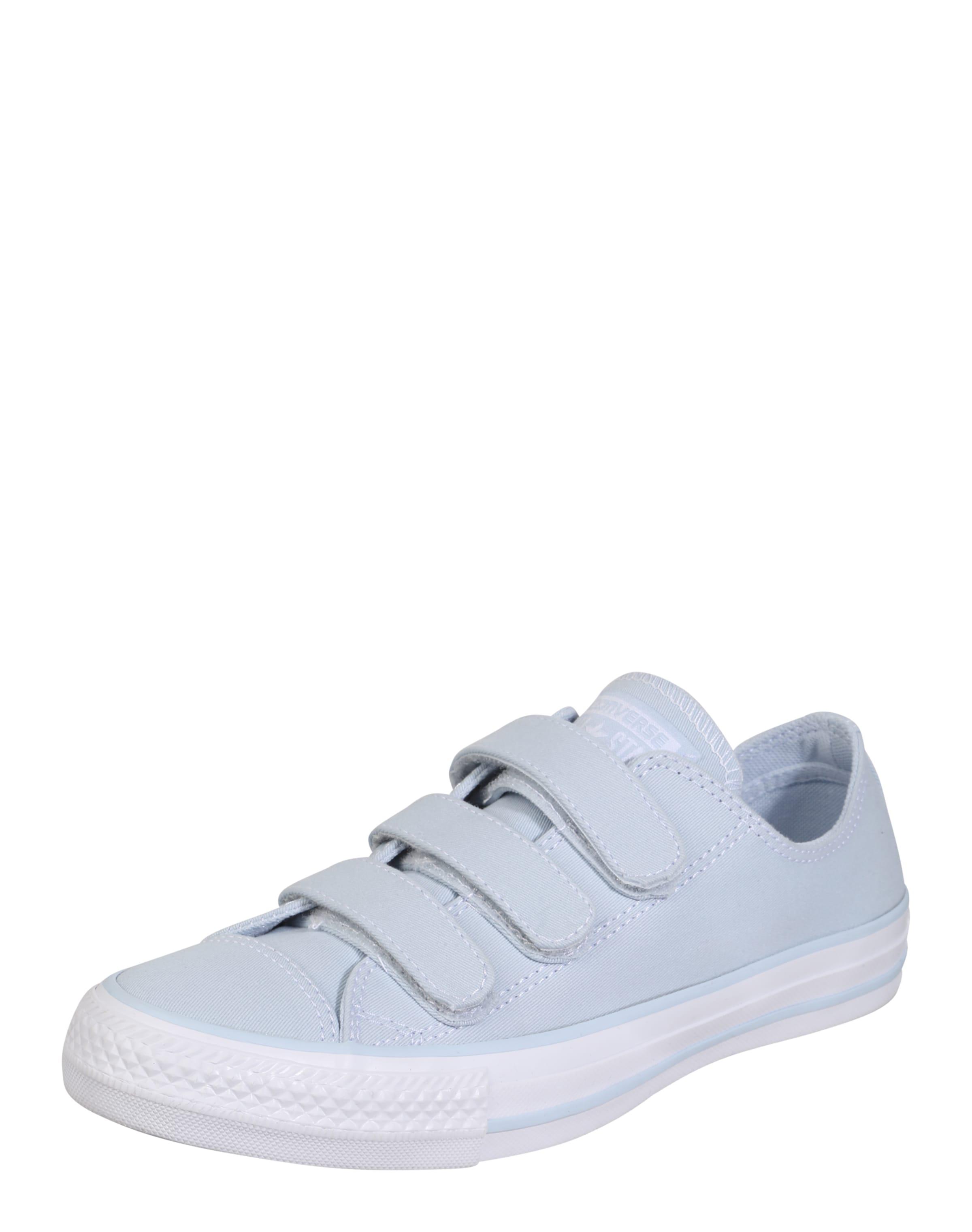 CONVERSE Sneakers mit Klettverschlüssen Günstige und langlebige Schuhe