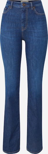 Weekend Max Mara Jeans 'OMBRA' in blue denim, Produktansicht