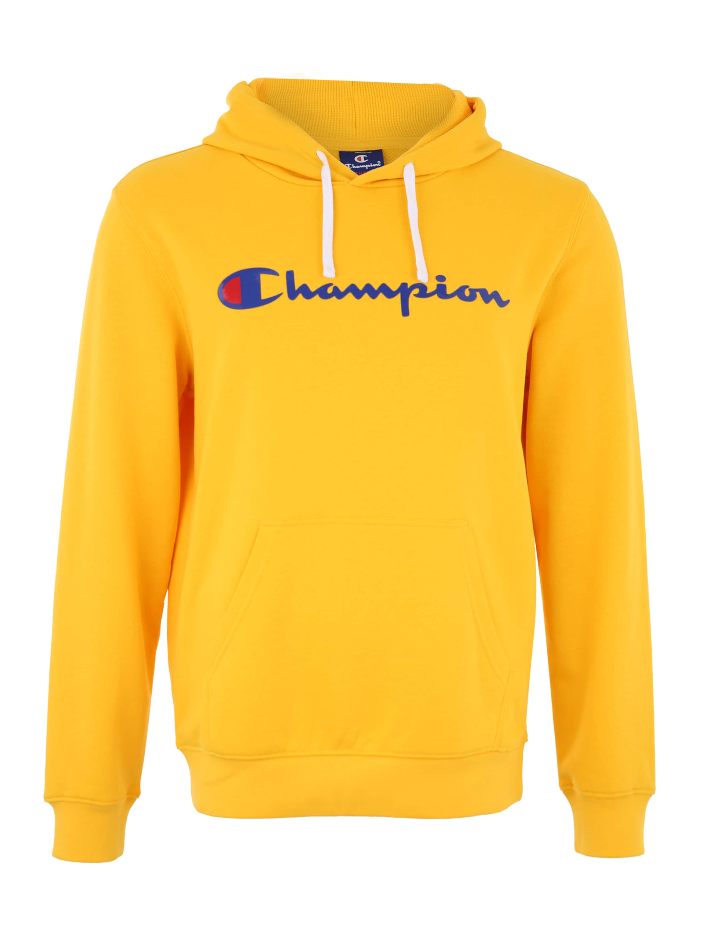 Champion athletic wear coupons