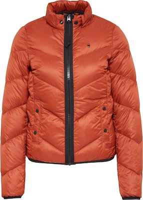 G-STAR RAW Winterjas 'Alaska'
