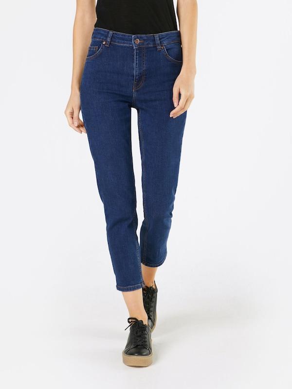 Dr. Denim 'Edie' Jeans