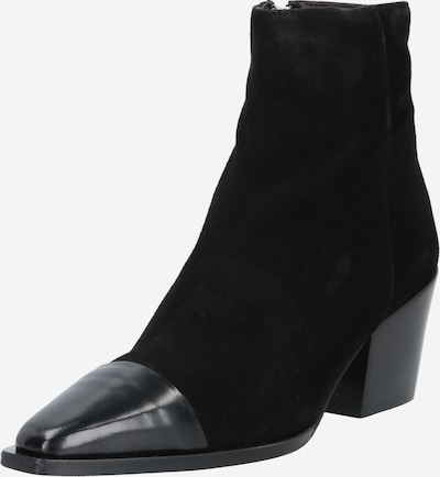 Billi Bi Bootie in black, Item view