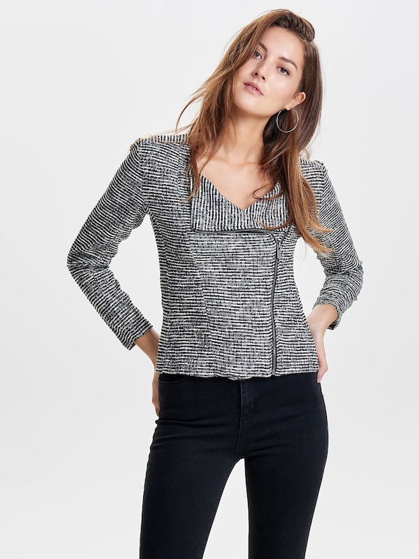 ONLY Strickjacke 'onlCOCO'