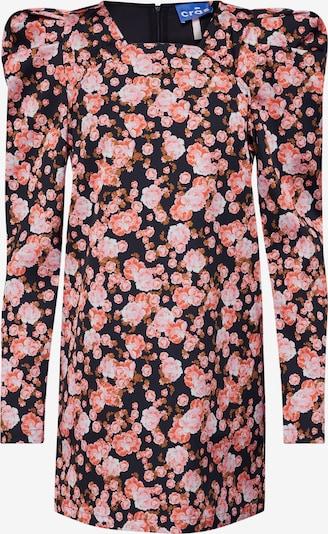 Crās Kleid 'Rosannacras' in rosa, Produktansicht