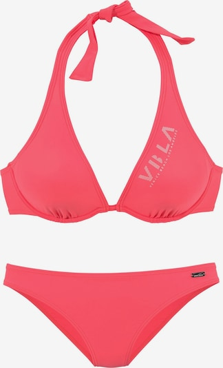 VENICE BEACH Bikini in koralle, Produktansicht