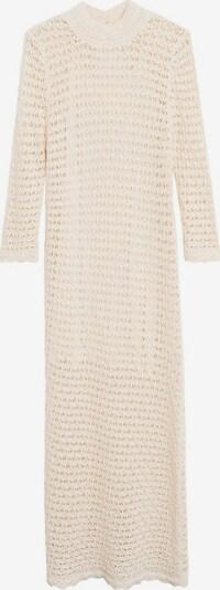 MANGO Kleid 'Piaf' in nude, Produktansicht
