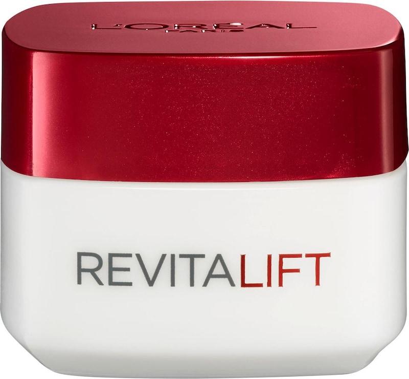 L'Oréal Paris 'RevitaLift Creme Auge', Augenpflege