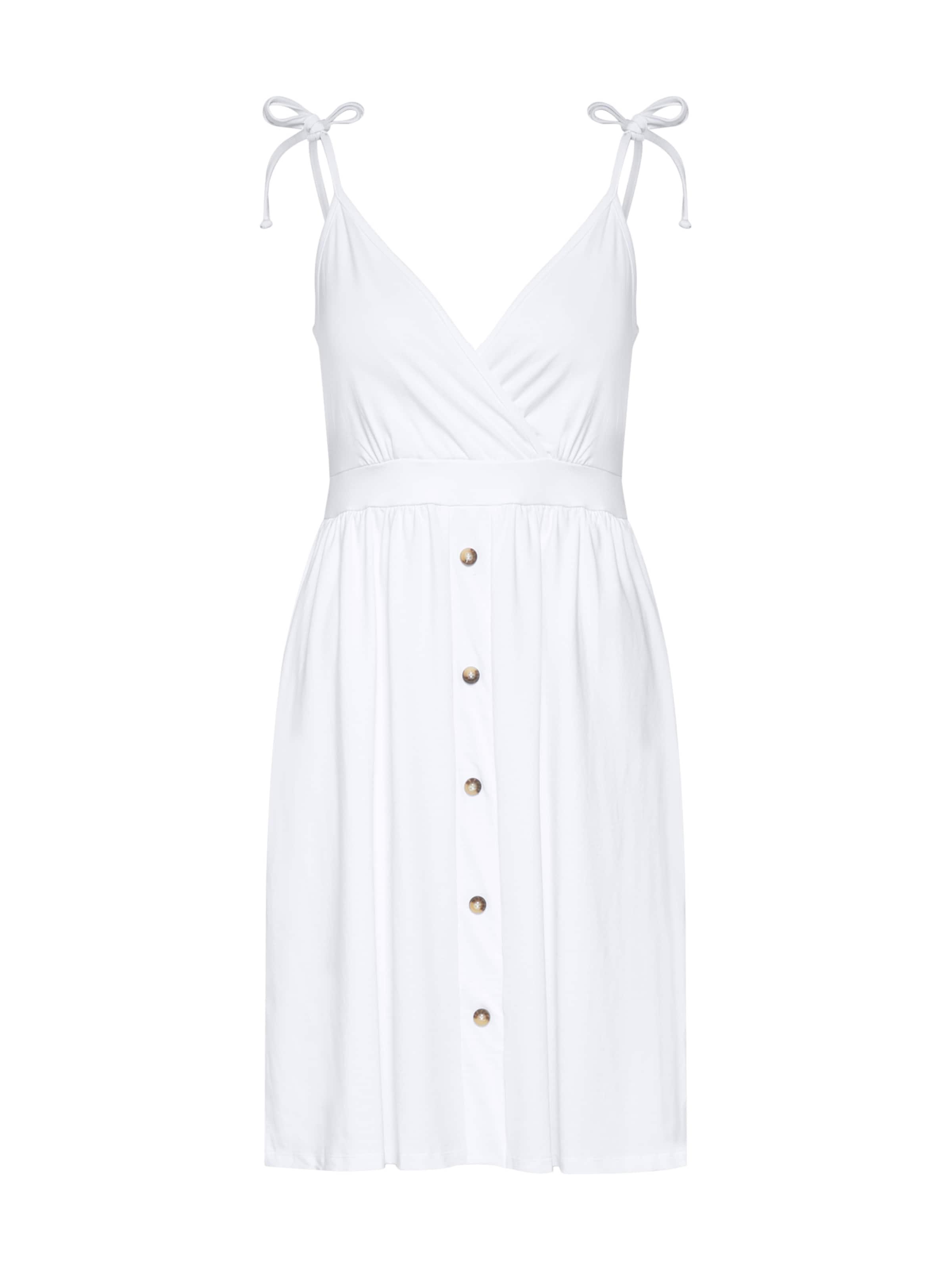 About You Blanc Robe 'elise' En R4A35jL