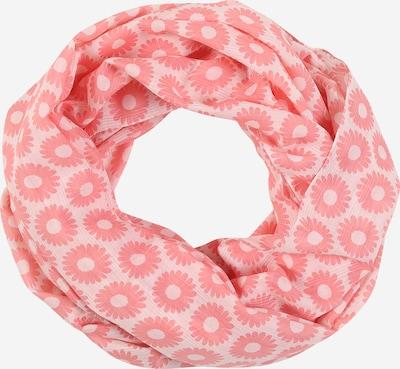 rózsaszín ESPRIT Csősálak 'NOS_RCS_FlowerInfin', Termék nézet