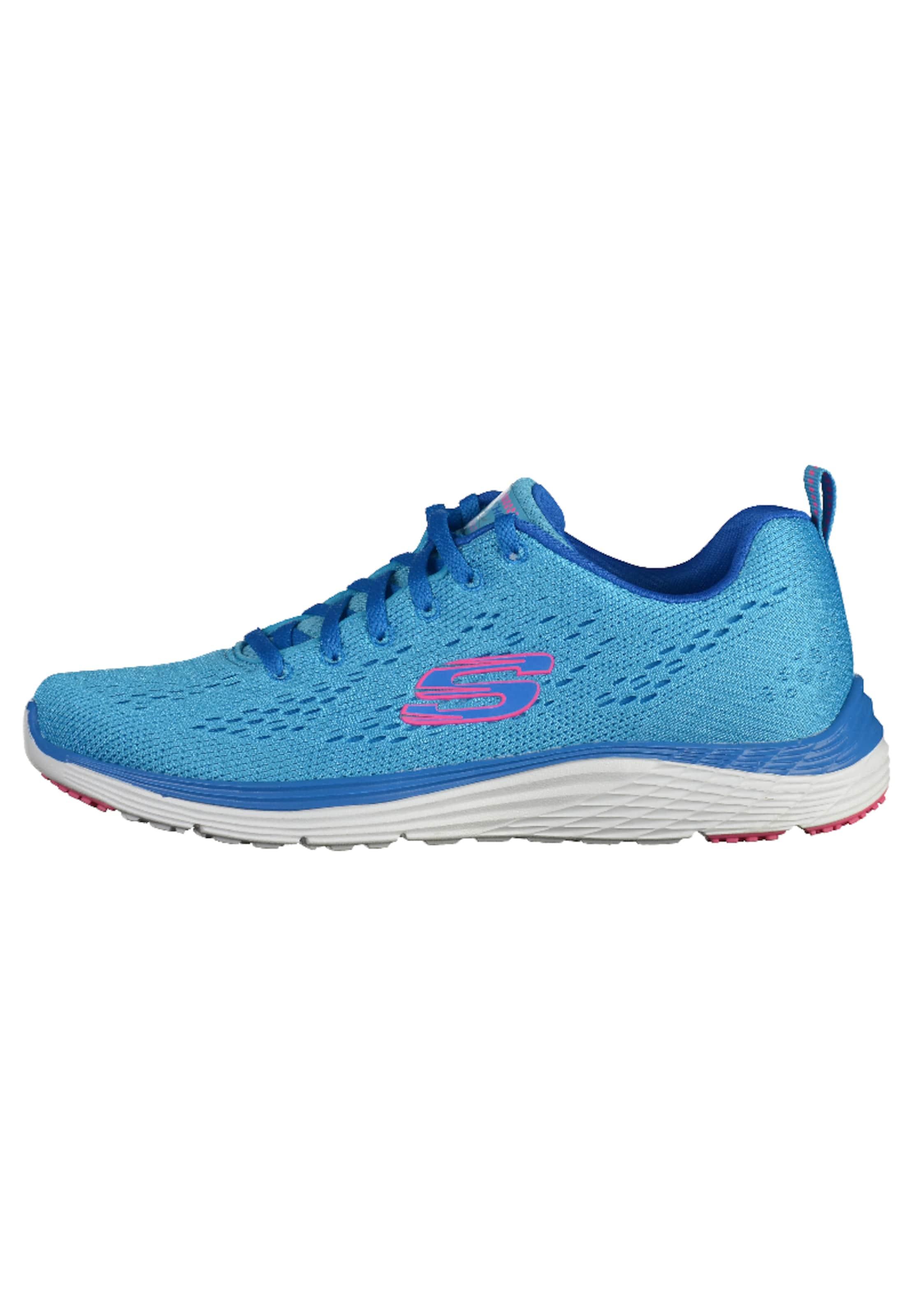 Blau In In Blau Sneaker Skechers Sneaker Skechers Sneaker Skechers q5Rc34jLA