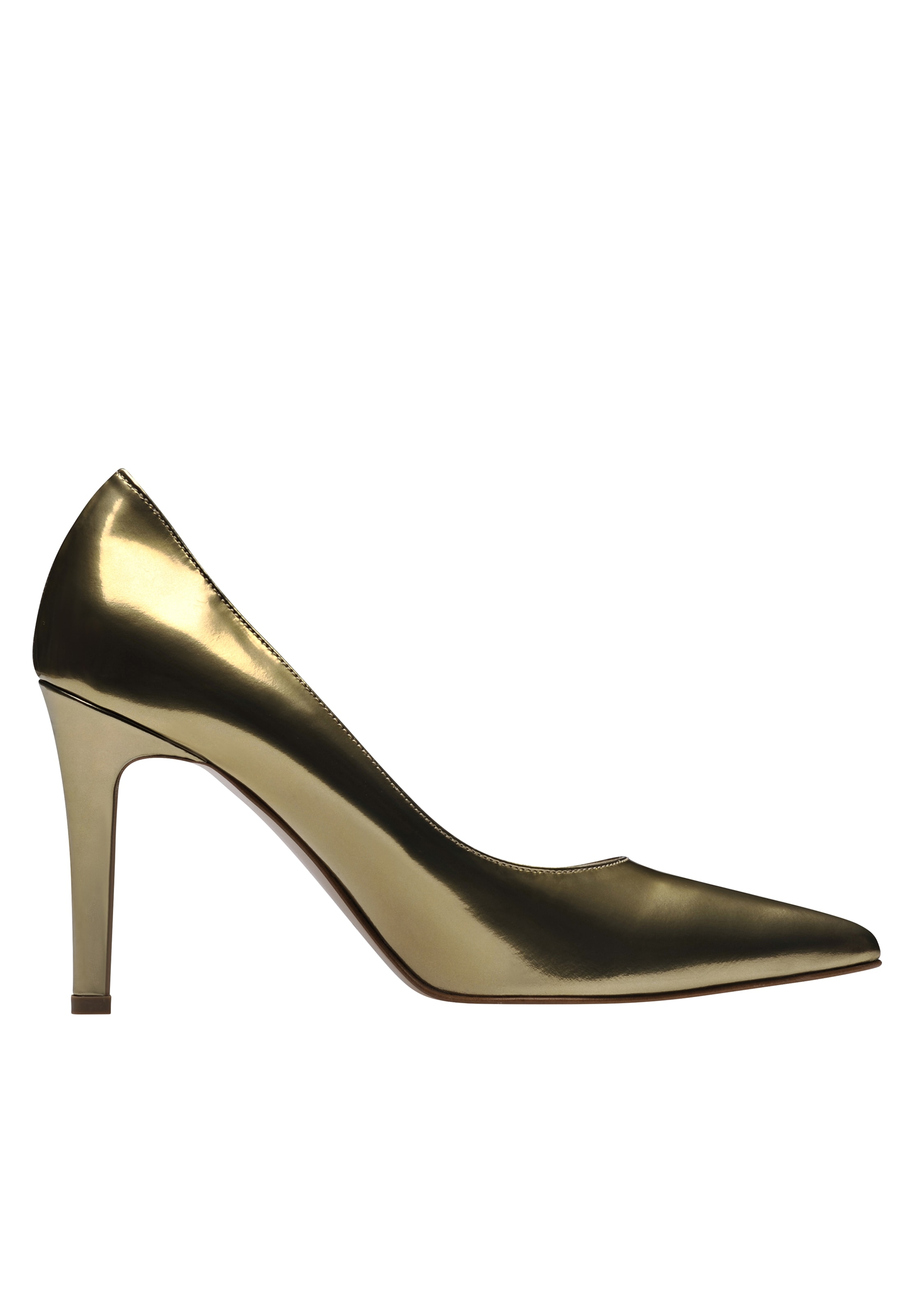 Pumps Gold In Pumps Pumps Evita Gold Evita Evita In Evita Gold Pumps In OTkXiuZP