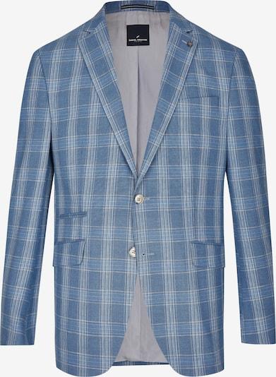 DANIEL HECHTER Elegantes Sommer-Sakko in blau / royalblau, Produktansicht