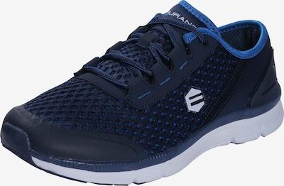 ENDURANCE Sportschuhe 'Punta' in blau / himmelblau / weiß, Produktansicht