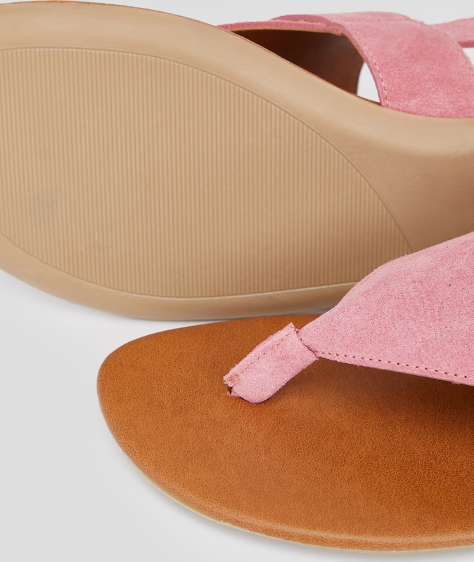 Haltbare Mode billige Schuhe Bianco | Runde Schnallen Sandalen Sandalen Sandalen Schuhe Gut getragene Schuhe 5f6d6a