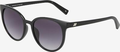 LE SPECS Sluneční brýle 'Armada' - černá, Produkt
