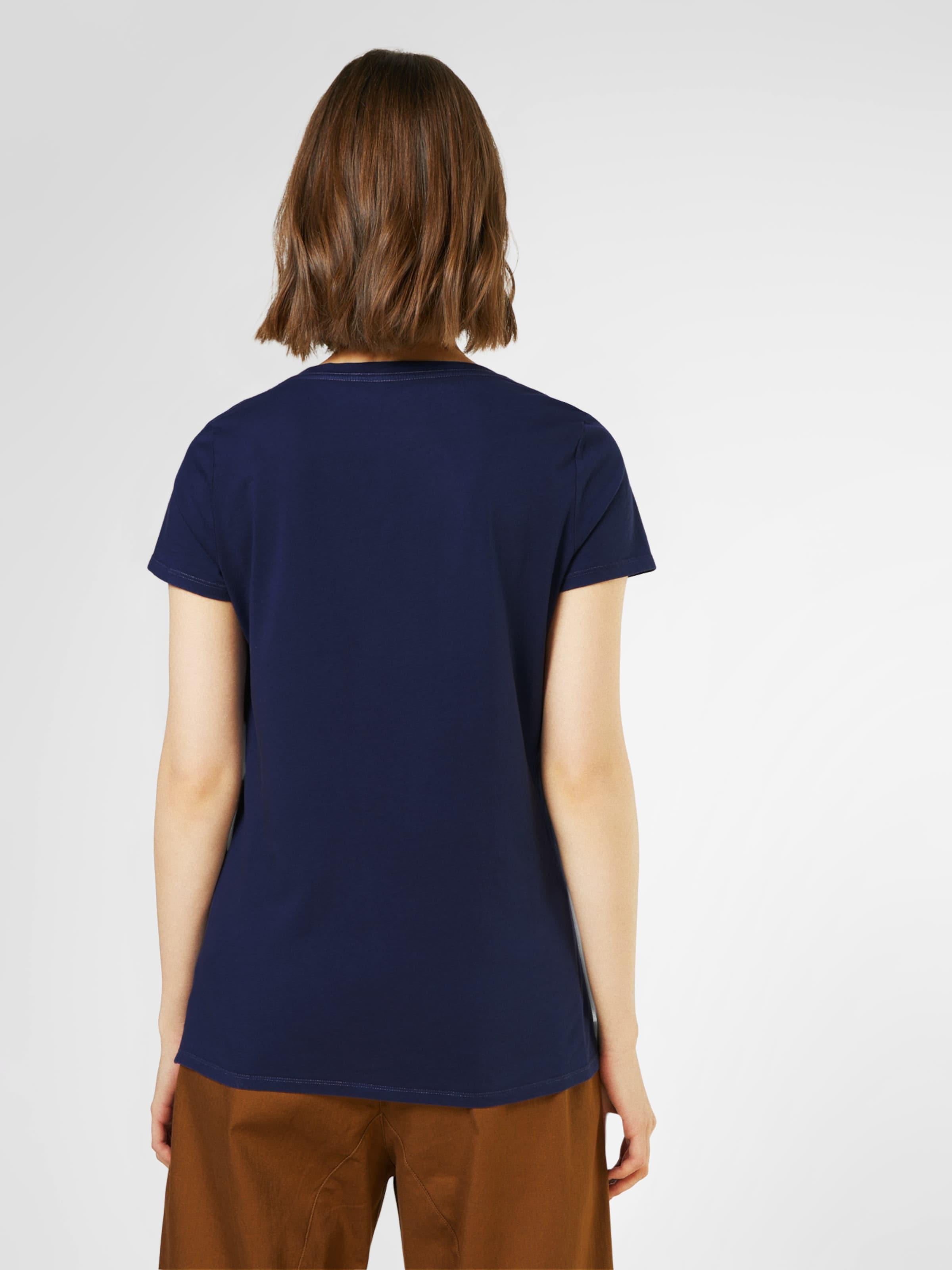 Für Schön Verkauf Outlet-Store GAP T-Shirt 'VINT RIB' Sneakernews 6XicH