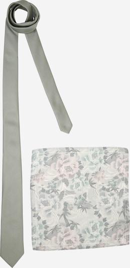 River Island Krawatte in khaki / mischfarben, Produktansicht