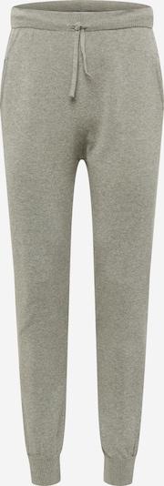 NU-IN Kalhoty - šedá, Produkt