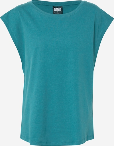 Urban Classics T-Krekls pieejami degvielas krāsas, Preces skats