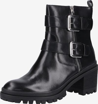 TAMARIS Boots en anthracite, Vue avec produit