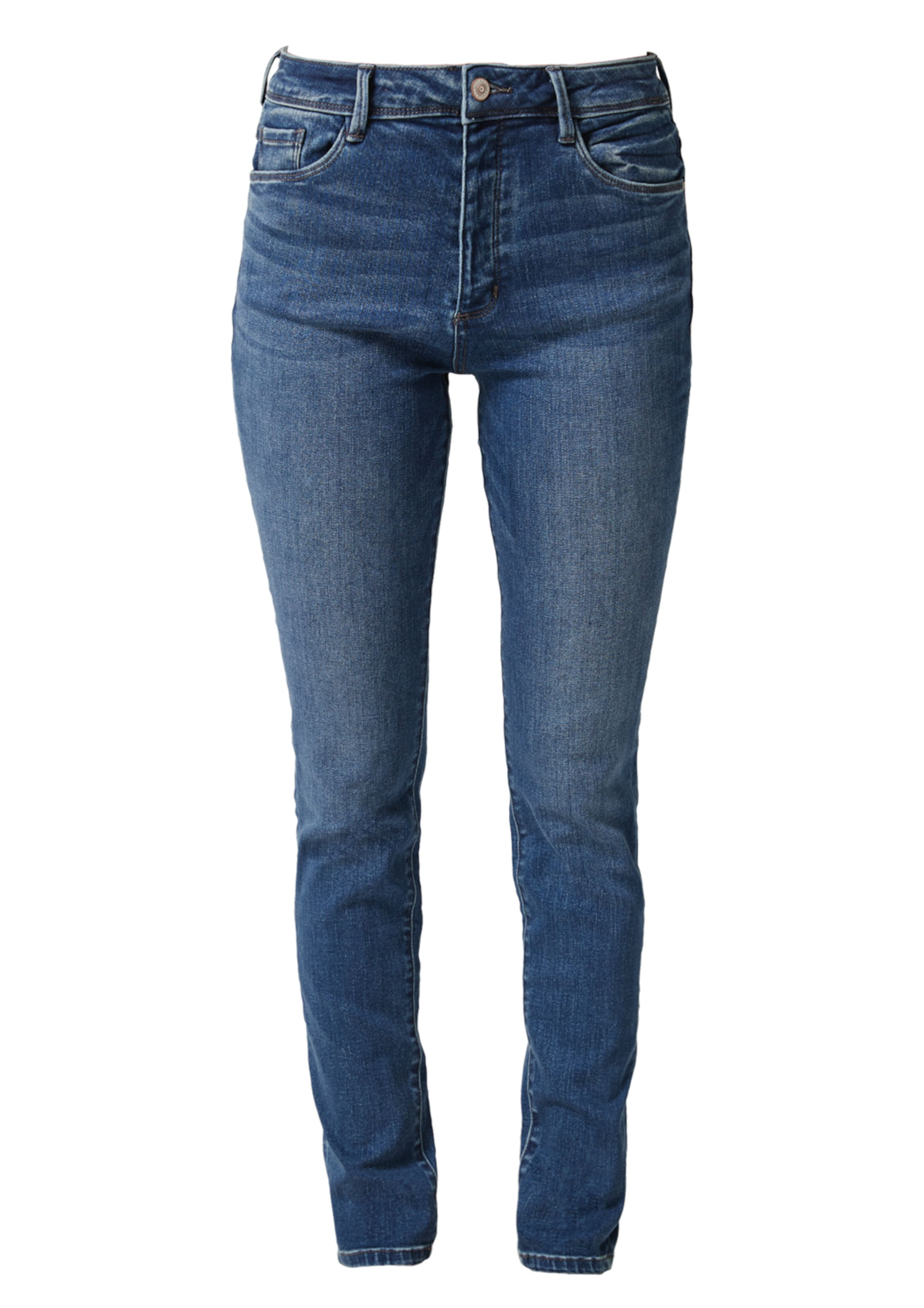 S Denim Jeans Blue oliver In W9DIHYE2