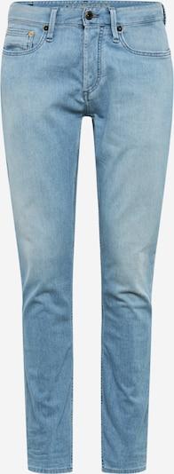 DENHAM Jeans 'RAZOR BLSLID' in blue denim, Produktansicht
