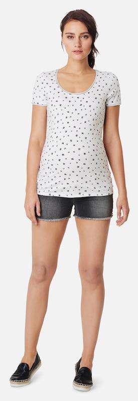 Noppies T-shirt 'Fay'
