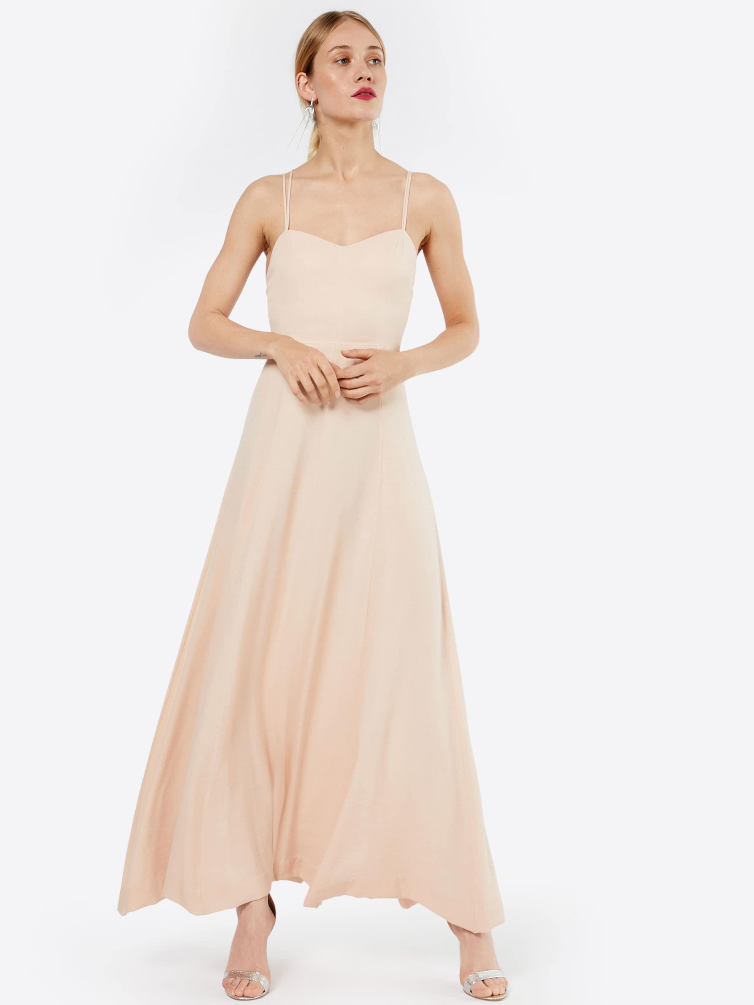 Billig Verkauf Große Diskont IVY & OAK Abendkleid 'EVENING STRAP' Mode-Stil Online Aus Deutschland Verkauf Online Offizielle Zum Verkauf  Wo Zu Kaufen 3UrwgbmaE
