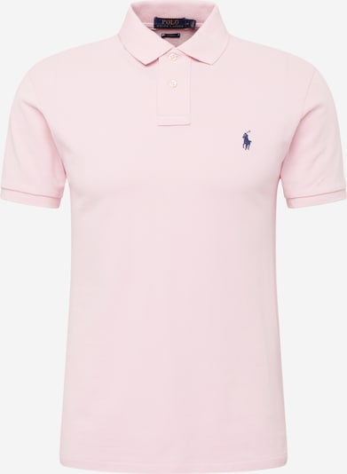 POLO RALPH LAUREN Shirt in de kleur Pink, Productweergave
