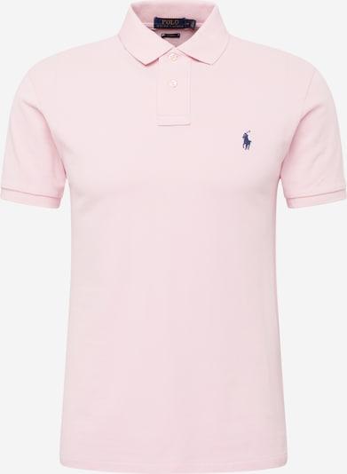POLO RALPH LAUREN T-Shirt in pink, Produktansicht