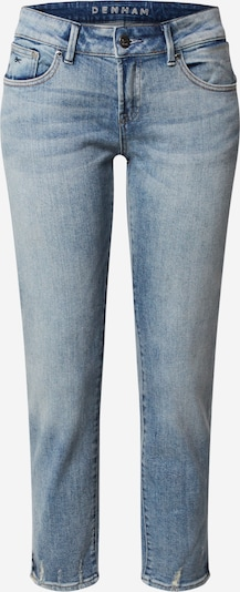 DENHAM Jeans 'LIZ' in de kleur Blauw denim, Productweergave