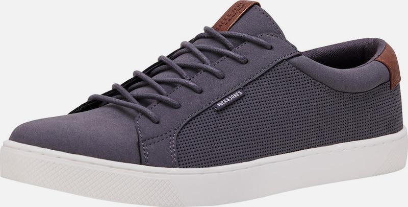 JACK & JONES Trendige Sneaker
