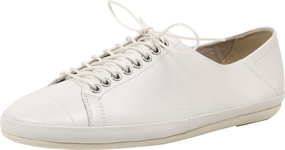 VAGABOND SHOEMAKERS Sneakers laag 'Rose'