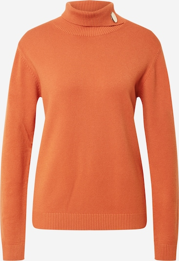 Molly BRACKEN Pullover in orange, Produktansicht