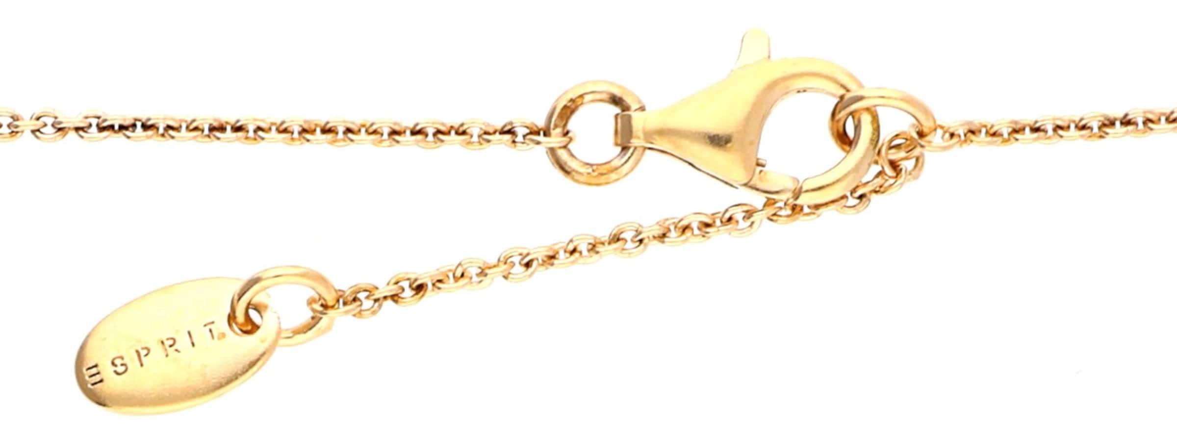 ESPRIT Halskette Petite Glam ESNL92795B420 Verkauf Sneakernews IVyRN
