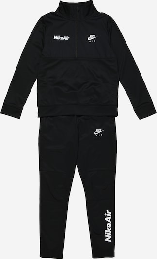 fekete / fehér Nike Sportswear Szettek, Termék nézet
