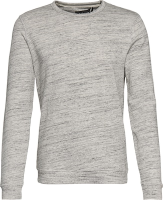 Minimum Sweatshirt 'Fedele'