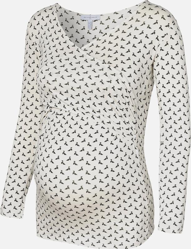 Envie de Fraise Umstandsshirts & tops im Sale für Frauen