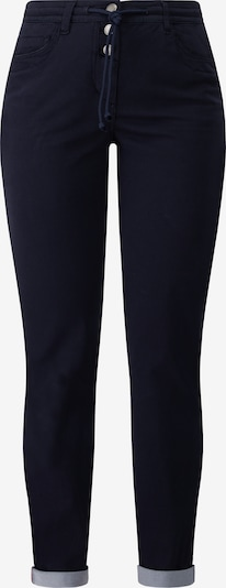 Recover Pants Jogpants in dunkelblau: Frontalansicht