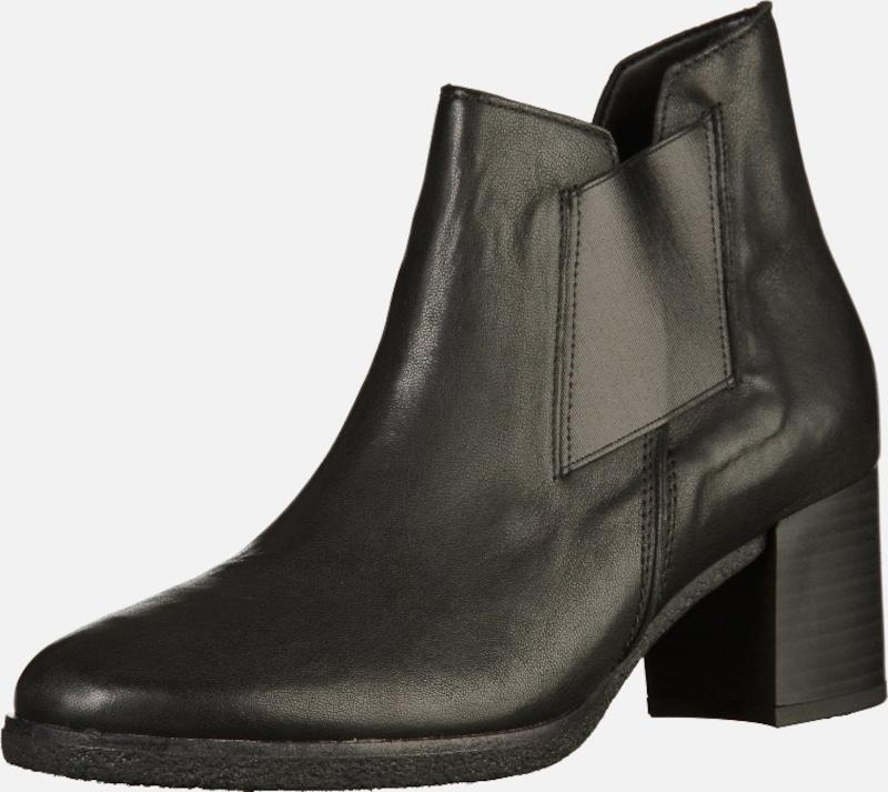 Haltbare Mode billige Schuhe Schuhe GABOR | Stiefelette Schuhe billige Gut getragene Schuhe 8aa69d