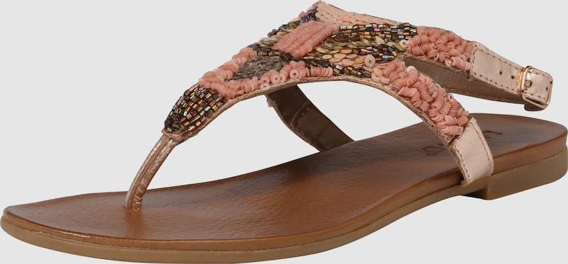 Haltbare Mode Schuhe billige Schuhe Mode INUOVO | Sandale Schuhe Gut getragene Schuhe 155819